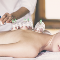 acupuncture-therapies-background-acupuncture