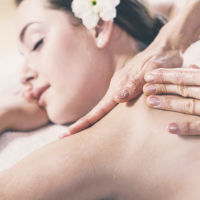 acupuncture-therapies-background-massage